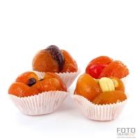 Al-Adel-Foods-sideview