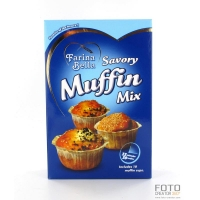 Muffin-Mix1