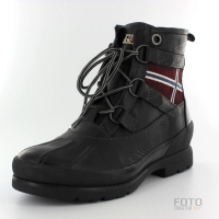 Schuh-Demo1