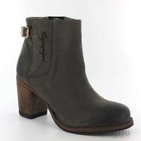 Schuh-Demo2