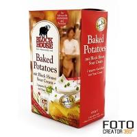 blockfootbakedpotatoes