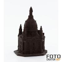 frauenkirche-schokolade