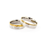 ring_20450456