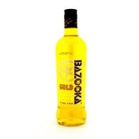 Wodka-Gold