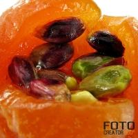 kandiertefruchtmakro