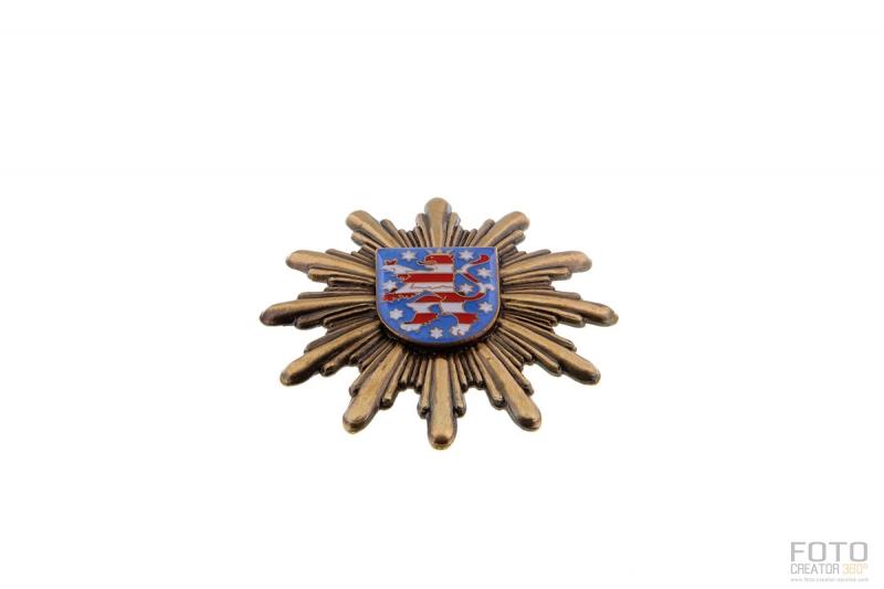 Neumeyer_Wappen.jpg