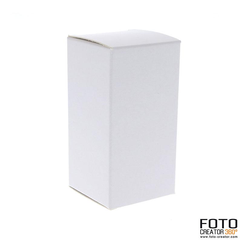 Rhekona-karton-weiss