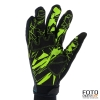 Ziener-Handschuh-neongruen-innenseite