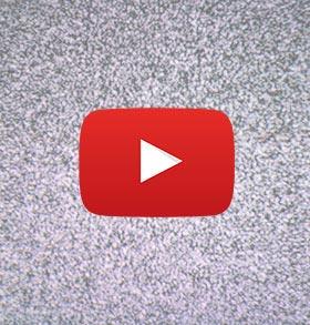 Erstellen Sie Videos (360° Drehung) von Ihren Produkten. Damit Sie Marketing-Channels wie Youtube nutzen können.