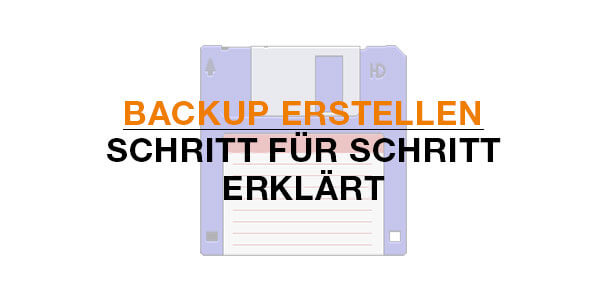 Backup-erstellen-leichtgemacht